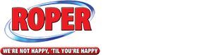 Roper Auto - Used Cars